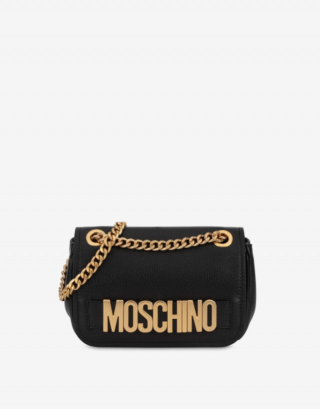028d00c1ed80 Bags for women | Moschino Shop Online