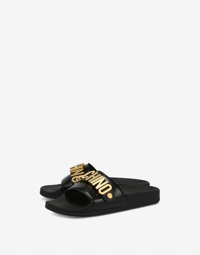 Sandals Sandals Shoes Shoes Women Shoes Moschino Shoes Sandals Moschino Women Moschino Women Sandals IfmY7b6vgy