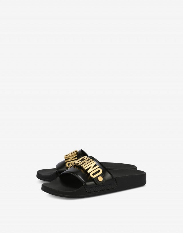 Shoes for men   Moschino Official