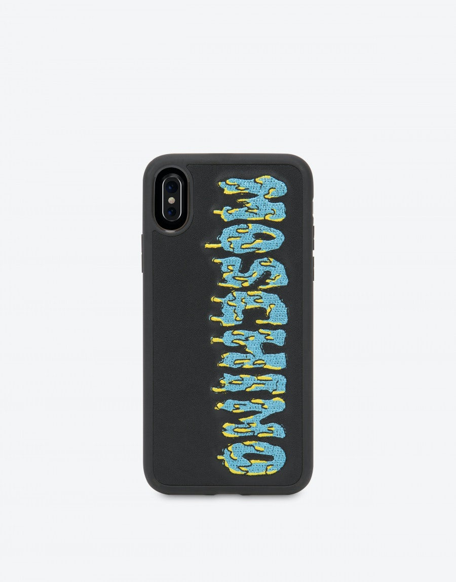 shopping online cover iphone